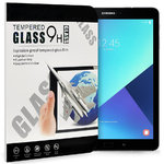 9H Tempered Glass Screen Protector for Samsung Galaxy Tab S3 9.7